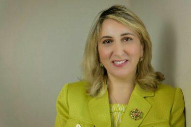 Malvina Fulman, M.D. FACP