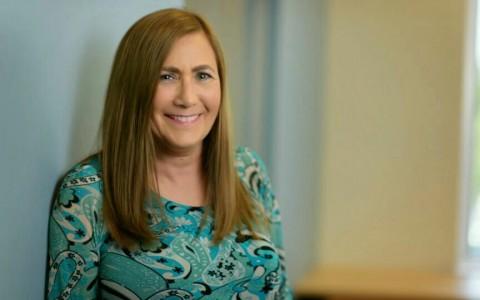 Karen Eisenberg, RN, MPS