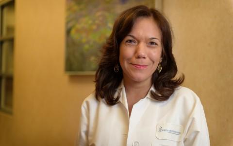 Arlene Mazzella, PA-C