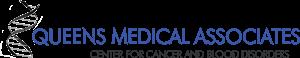 enthesis medical associates