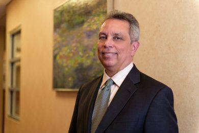 Javier A. Roca, M.D.