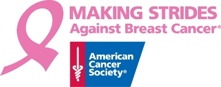 Join QMA In 'Making Strides Against Breast Cancer'!