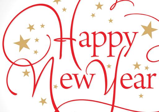 happy new year 2016 queens medical associates